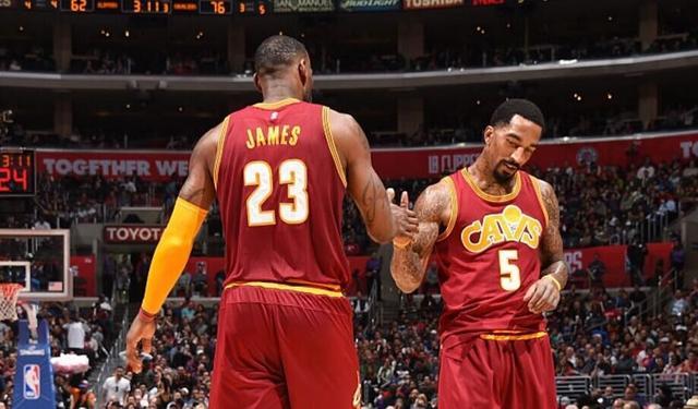 "NBA季前赛直播:  奇才vs骑士直播地址"""