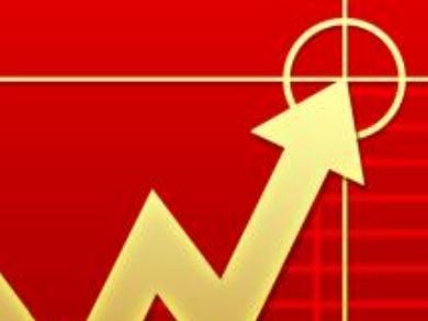 """判别股票是否具备拉升潜力的方法与步骤"""""""