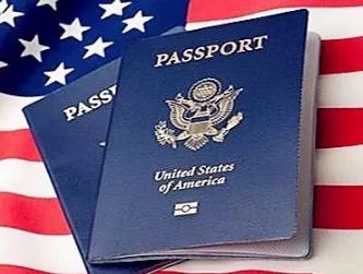 签证官为什么拒绝你?留学申请拒签原因大盘点