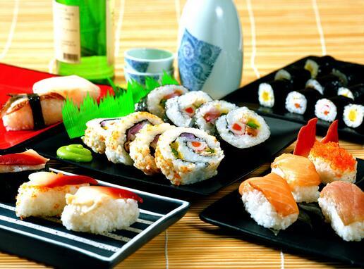 寿司品牌哪个好?消费者说了算
