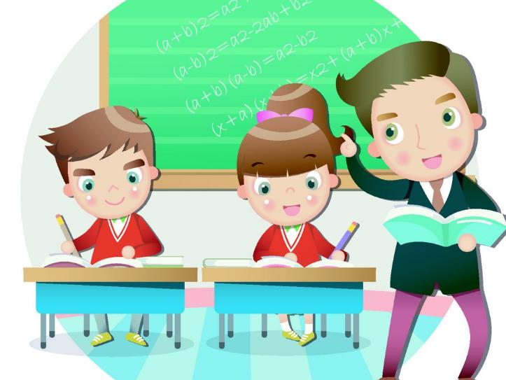 """初中语文课堂笔记:20个知识点和学习方法!"""""""