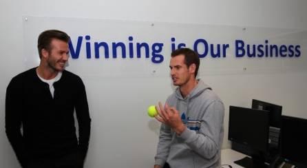网球王子穆雷的体育情操-搜狐商业去张家界登山鞋图片