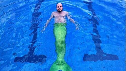 """悉尼市区几个最棒游泳池免费向市民开放"""""""