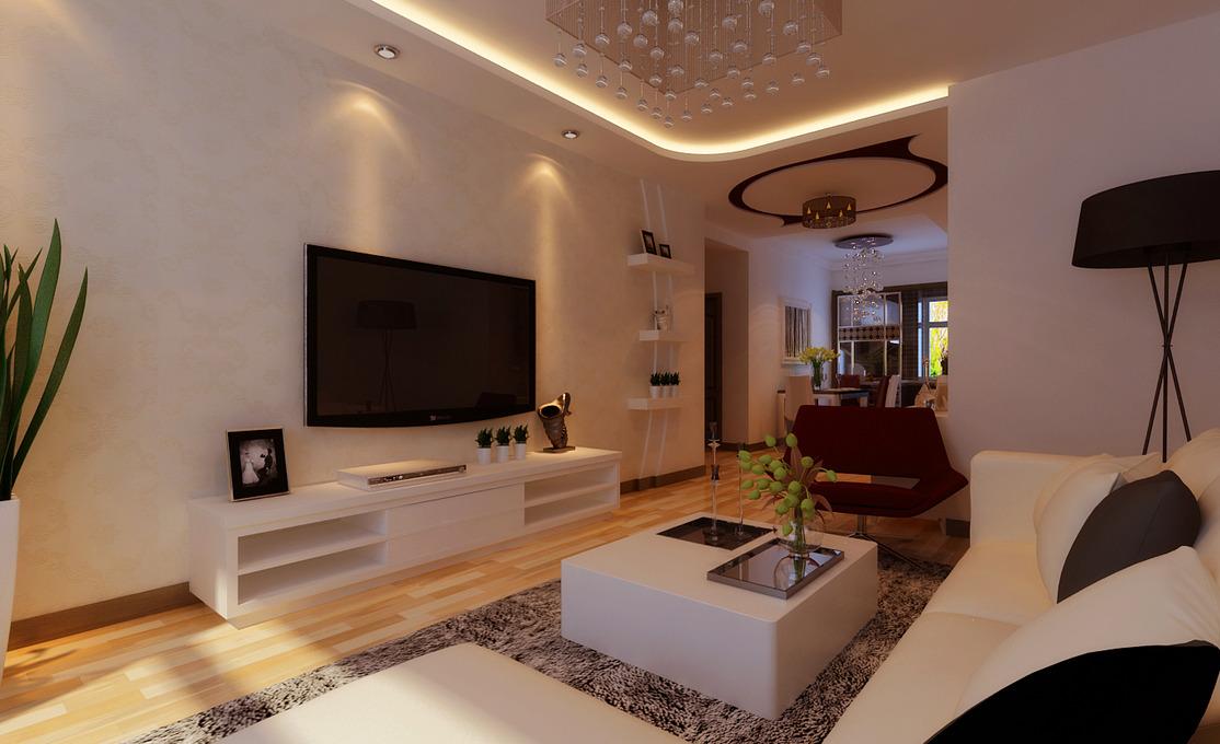 随意居装饰是一家住宅从事金属工程,商业空间和大型专业装饰装修的巴洛克风品位背景墙图片