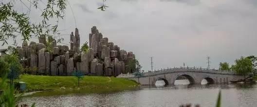江西人文景观地图_庐山景观路线地图_庐山植物园是人文景观_钟