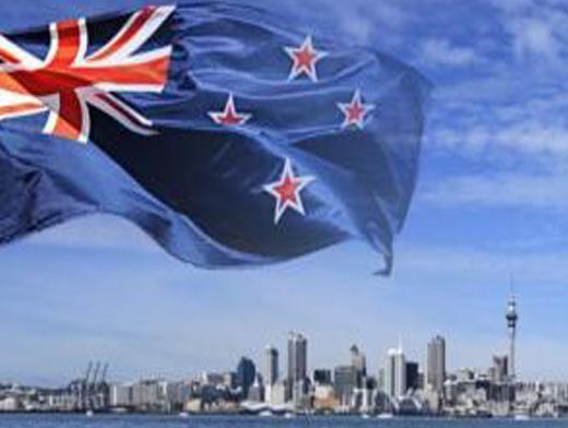 【新西兰留学】去新西兰读研优势