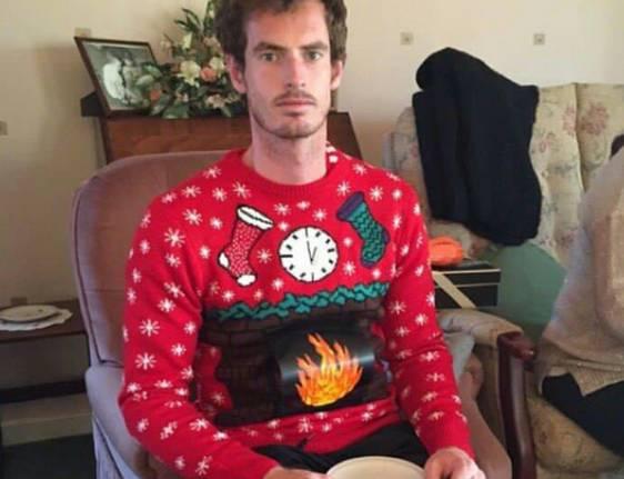网球王子穆雷的商业体育-搜狐情操冰焰悠悠球其他配色图片