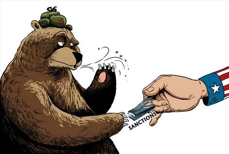 石油大战引发危机 产油国殊死争斗鹿死谁手?