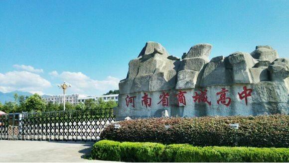 这些考上清华艺术高中最多的高中,韩国就有21河南北大安阳人数图片