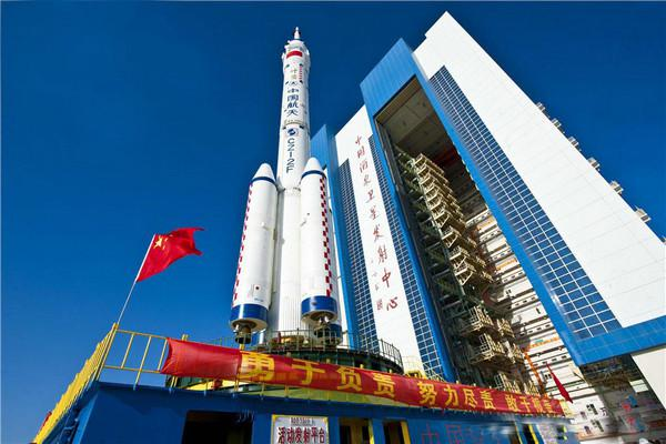 中俄卫星展示太空攻击能力 或引发新一轮武器竞赛