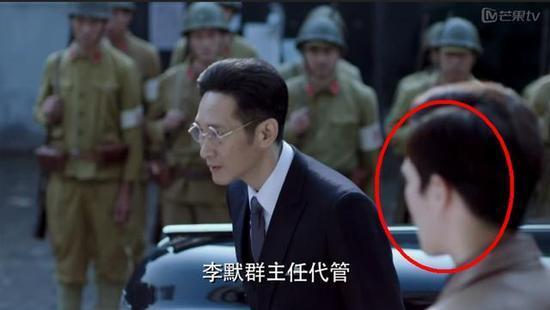 李易峰张若昀被曝拿钱不演戏 深扒内因竟是替导演背了锅?!
