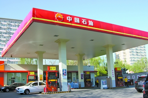 油价迎来年内最大涨幅,或将是一场阴谋