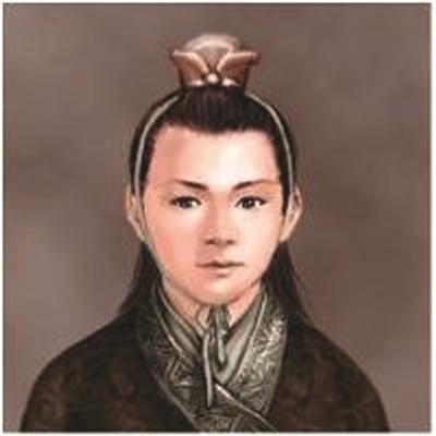宋明帝_历史 正文  宋顺帝刘准(467年—479年),字仲谋,小字智观,宋明帝刘彧