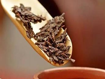 """这些错误的喝茶习惯,你肯定犯过"""""""