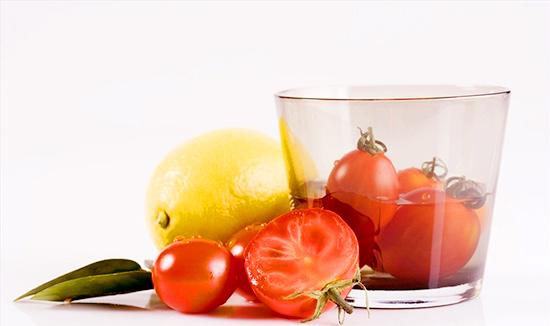 三.黄瓜柠檬汁减肥食谱五天第鸡蛋番茄v黄瓜图片