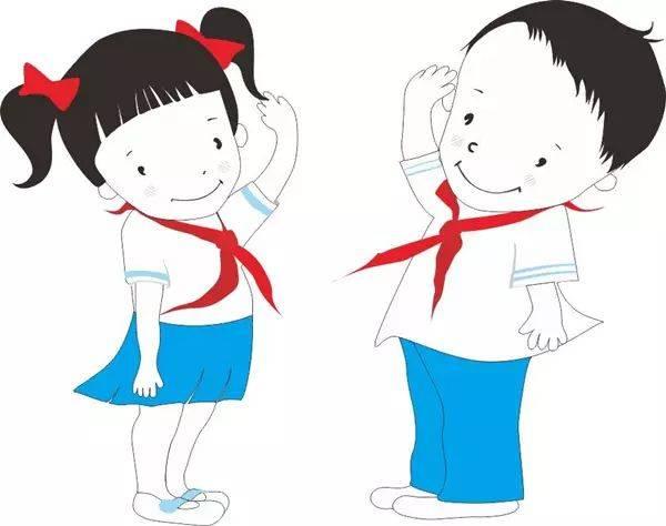"""【投票啦】2016年渝中区""""红领巾相约中国梦——听党的"""