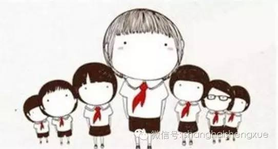 """【家长圈】小干部,大社会!孩子竞选班干部你""""划翎子""""了吗?"""