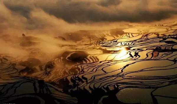 云南十大最美乡村,这才是真正的田园生活!_10