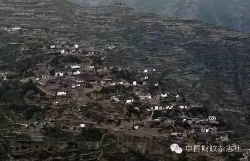 浙江人口迁徙史_人口迁徙图片