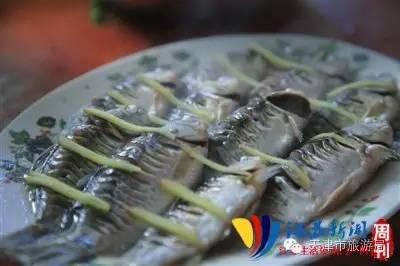 天津投票好食汇特色美食展示及旅游 宝坻区、沃尔玛美食的景区图片