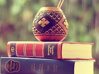 【英国留学】语言课程竣过后如何续签呢?