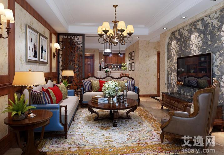 室内装修风格分类大全