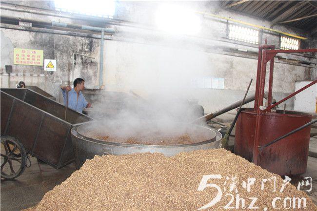 城固GDP_厉害了 汉中这个县跻身陕西10强县