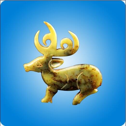 晋南��晋南����西吴壁发现��中国早期青铜文明主要铜料来源地