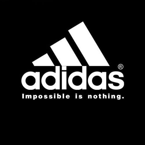 阿迪达斯 ADIDAS 和旗下的休闲品牌三叶草 Adidas Originals 平均价格图片