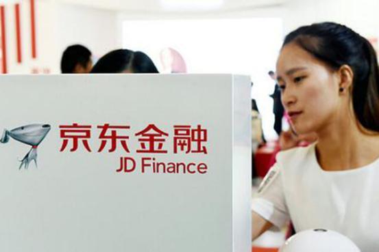 坤鹏论:京东金融 是否有勇气与支付宝一较高下-自媒体|坤鹏论