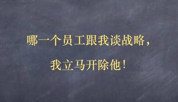 史玉柱:公司只有三个人可以谈战略,其他人抓好执行! ???? - 木买蚂蚁 - hfzhangping的博客