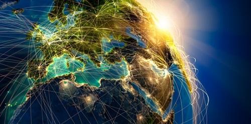 中国智慧农业网官网:用大数据改造农业