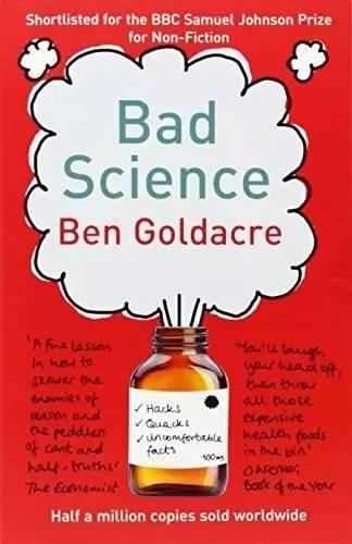 """治病or找病? 这些关于养生的""""伪科学""""你中过几招?"""