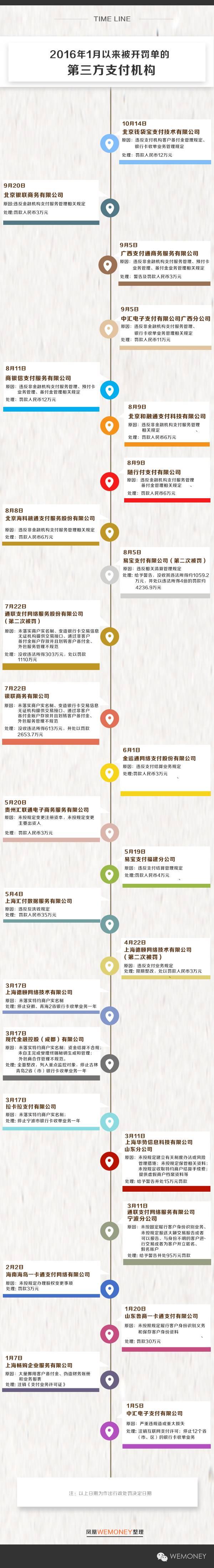新万博manbetx官网 1