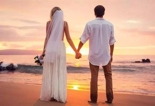 婚姻里最可怕的事情并不是出轨,而是…