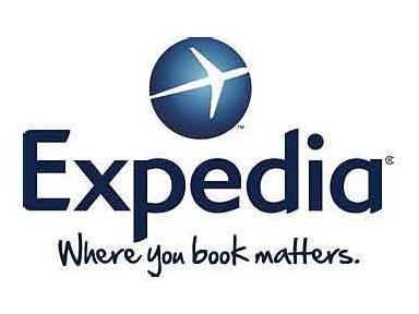 在线预订合作加重? Expedia CEO来造谣!