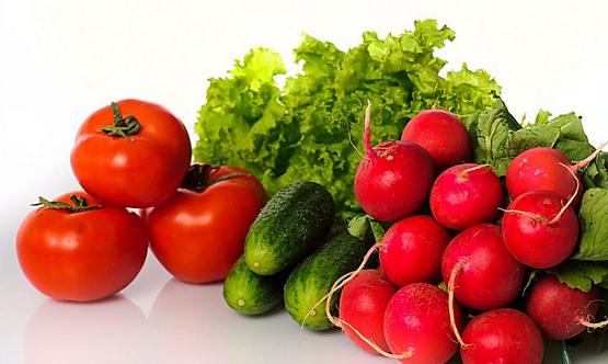 每天都吃的蔬菜,你吃对了吗?