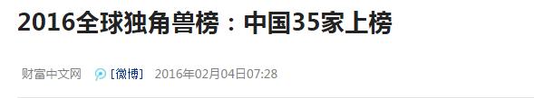 澳门葡京官网 50