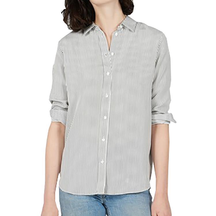 t恤 t恤 衬衫 衬衣 衣服 750_750
