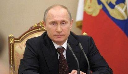 冻产会议还没开始,俄就发出增产声明,油价下走