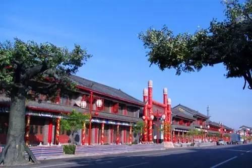 天津哪个区最大哪个区最小?结果万万没想到,最小的居然是.... - 冰融 - 冰融的博客