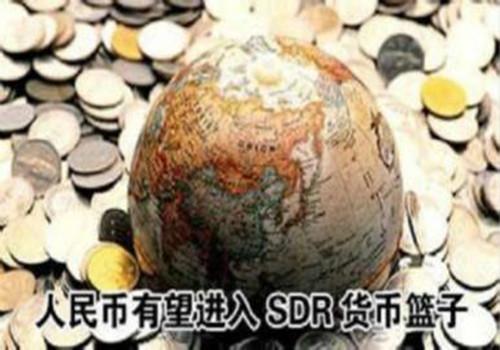 货币战争即将爆发,美国再次将剪羊毛目标对准中国