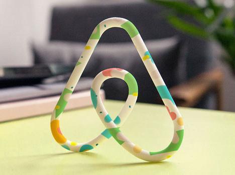 Airbnb出新招 City Hosts新方案或将改动将来旅游