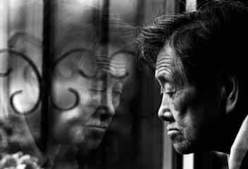 上虞人民路惠耳听力:听力障碍的伤害