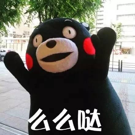 福利中奖_