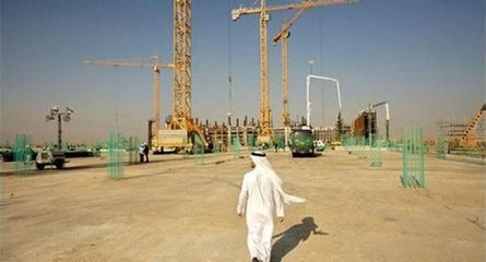 一洋指金:钻井创最大增幅 10.24原油天然气操作建议