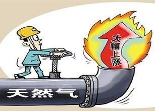 油价多事之秋,老美又开始不安分了,下周布局开始