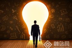 全球首家P2P十一年后终盈利 中国网贷如何赚钱