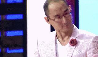 不过刘一帆还是努力恢复冷静,给出评语:你离贤妻良母还有一步之遥.