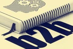 买塑网陈冲:B2B的创业业务演变的猜想
